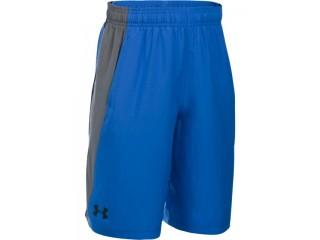 Chlapecké kraťasy Under Armour Evade Woven Shorts